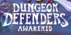 Dungeon Defenders promo code
