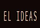 El Ideas