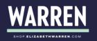 Elizabeth Warren Shop