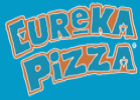 Eureka Pizza free shipping coupons