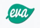 Eva promo code