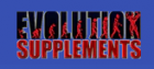 Evolution Supplements