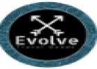 Evolve promo code