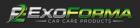 Exoforma free shipping coupons