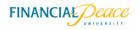 Financial Peace Promo Code