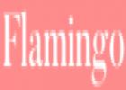 Flamingo promo code