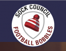 Football Bobbles