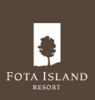 Fota Island promo code