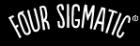 Four Sigmatic promo code