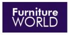 Furniture World promo code