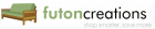 Futon Creations Promo Codes