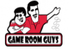 Game Room Guys Promo Codes