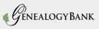 GenealogyBank Coupon Code