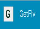 GetFlv free trial sale