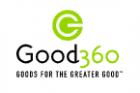 Good360 Coupon Code
