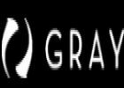 GRAY promo code