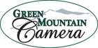 Green Mountain Camera