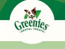 Greenies promo code