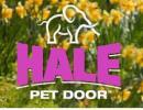 Hale Pet Door Discount Code