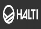 Halti promo code