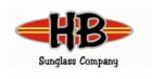 HB Sunglass Company