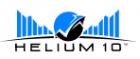 Helium 10 free trial sale