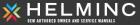 Helm promo code