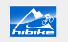 Hibike promo code