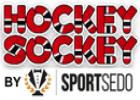 Discount Codes for Hockey Sockey