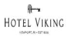 Hotel Viking promo code