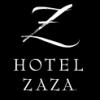 Hotel ZaZa promo code