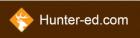 Hunter Ed Promo Code