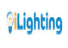 Ilighting free shipping coupons