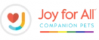 Joy For All Discount Code