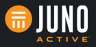 Juno Active free shipping coupons