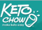 Keto Chow free shipping coupons