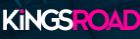Kings Road Merch cyber monday deals