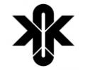 Kyle Kuzma promo code