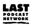Last Podcast On The Left promo code