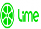 Lime free shipping coupons