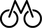 MATE promo code