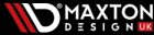 Maxton Design promo code