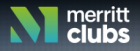 Merritt Clubs free trial sale