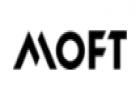 MOFT promo code