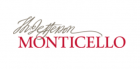 Monticello free shipping coupons