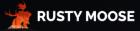 Moose promo code