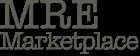 MRE Marketplace Coupon Codes