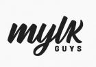 Mylk Guys Promo Code