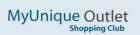Myuniqueoutlet Coupon Code