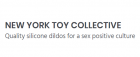New York Toy Collective